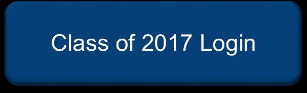 2017 Login