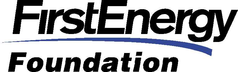 first-energy-foundation