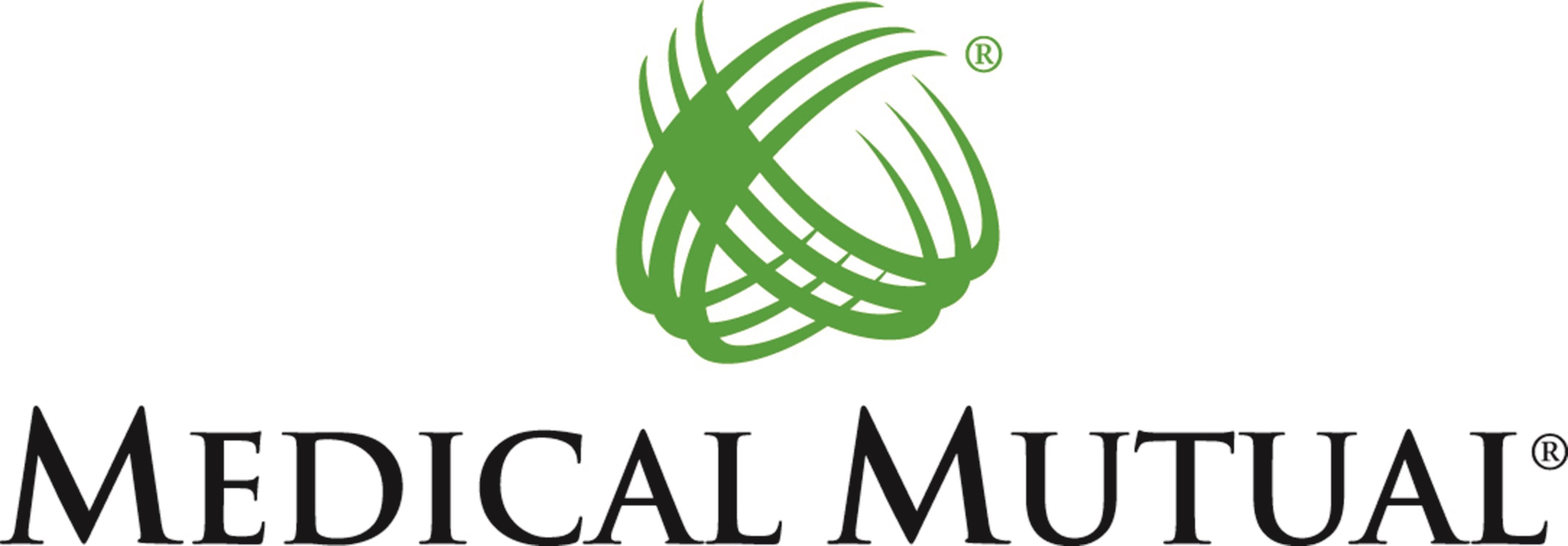 mm-logo-2016