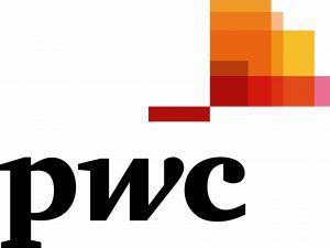 PwC-logo_cmyk