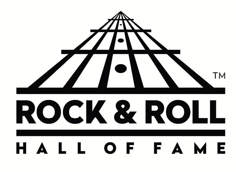 Rock Hall
