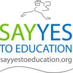 syte_national-high-res-logo