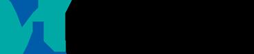 metrohealth-logo