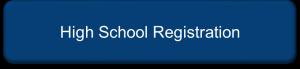 high-school-registration