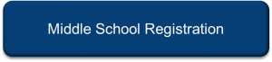middle-school-registration